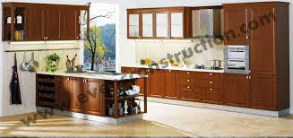 Designs Of Modular Kitchen 26 Fantastic Beautiful Modular Kitchen Design Gallery Nycostarcom