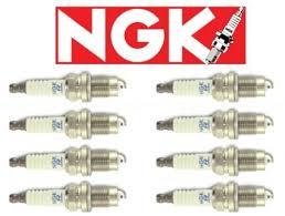 Mercruiser 3 0 Spark Plugs Chart Details About 8 Ngk Bpr6efs 3623 Marine Spark Plug Mercruiser Omc Volvo Penta Boat 104