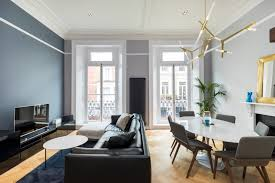How To Light Up A Picture Details That Light Up Your Living Room London Builders