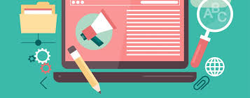 How To Cite A Blog Post In Mla Apa Or Chicago Easybib Blog