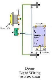 2004 F350 Wiring Schematic 04 F350 Wiring Diagram