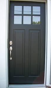 Front Doors Colors That Look Good With Grey Siding Storm Door - Hardwood exterior doors and frames