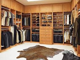 wood closet organizers ikea brilliant bedroom storage solutions organizer wardrobe in 8