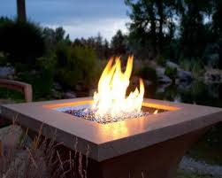 outdoor fireplace kits lowes. Large-size Of Enamour Outdoor Fireplace Kits Lowes Gas Fire Pit Propane