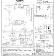 air handler wiring diagram nordyne air handler wiring diagram carrier wiring diagram thermostat at Carrier Ac Unit Wiring Diagram