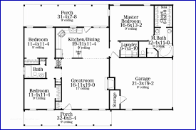 1400 sq ft house plans without garage and 1500 square foot ranch house plans without garage