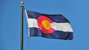 Colorado Pera Saves 45 Million A Year By Managing Assets