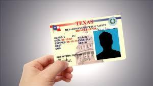 Indocumentados A Texas Ya Noticias – Inmigrantes Dará Identificación De Ciudad