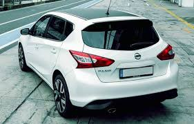 2018 nissan sunny. wonderful 2018 2018 nissan pulsar review and release date for nissan sunny