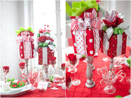 Best 25 Christmas Ideas On Pinterest  Christmas Ideas Christmas Gift Idea Christmas