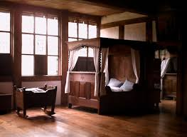 Bed Wikipedia In Biggest Bed Size In The World  ChupanhcuoidepbizBiggest Bed Size In The World