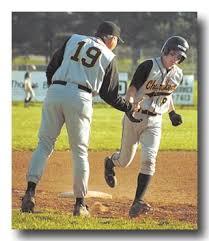Baseball Basic Baseball Basics