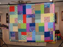 19 best turning twenty quilt patterns images on Pinterest | Block ... & Turning Twenty quilt pattern. www.ascreativesolutions.com Adamdwight.com