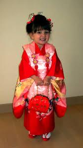 東京豊島区の美容室ローランサンヒロのブログ三歳さまの新日本髪は