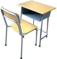 school desk chair. Wonderful Chair Pink School Desk And Chair Set  To School Desk Chair H