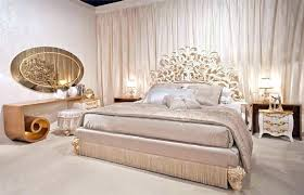 bedroom furniture brilliant sets and from house in white gold bamboo set nara b