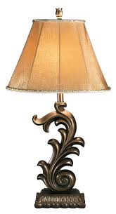 Ashley Furniture L Eliza Poly Table Lamp A