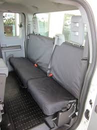 Bench. toyota tacoma bench seat covers: Toyota Tacoma Seat Covers ...