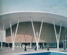 oakbrook center restaurants il. pleasant family shopping: sears oakbrook center, 1962 center restaurants il