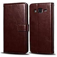 <b>Чехлы</b> для Samsung Galaxy Grand 2 Duos в Украине. Сравнить ...