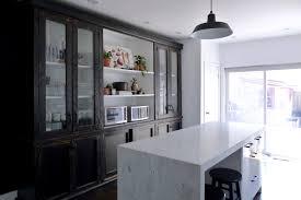 Rustic \u0026 Refined Kitchen - Remodelista