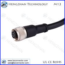8 pin wire connector 8 pin wire connector suppliers and 8 pin wire connector 8 pin wire connector suppliers and manufacturers at alibaba com