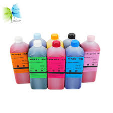 Ink For Epson Gs6000