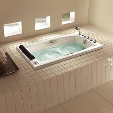 luxury whirlpool home depot jacuzzi tub home depot walk in bathtub