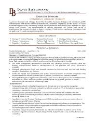 Cobol Programmer Resume Cobol Programmer Resume Examples Best Of Various Line Essays For You 23