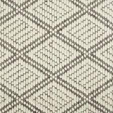 sisal rugs direct indoor rug pad promo code