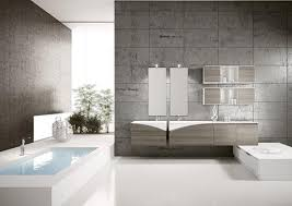 Small Picture Modern Bathroom Tubs 20 Bathroom Remodeling Ideas for Built In