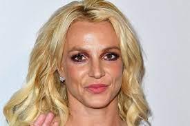 Britney Spears: Warum löscht sie ihren Instagram-Account?