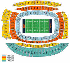 Ppac Interactive Seating Chart Seats Busch Stadium Online Charts Collection