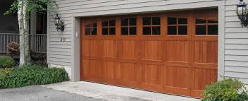 12 foot wide garage doorGarage Door Styles Classy   Window to the Garage Door Styles