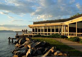 Dobbs Ferry Chart House Restaurant Half Moon Dobbs Ferry Ny Best Places For A Romantic Date