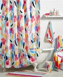 Kate Spade Bedding Kate Spade New York Bathroom Accessories And Sets Macys