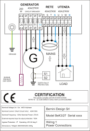 control circuits ~ wiring diagram components enphase micro inverter m215 wiring diagram at Enphase M215 Wiring Diagram