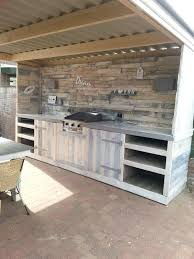 R Building Outdoor Kitchen Cabinets Cabinet Warehouse Diy Cupboards   Especially Ideas Doors Outdoo