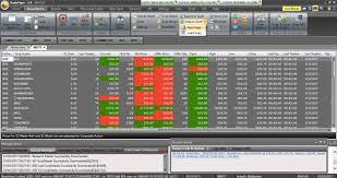 Trade Tiger Chart Tradetiger 2 2 Download Free Trial Tradetiger Exe