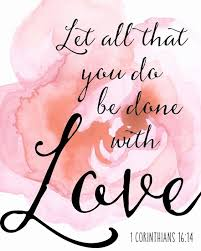 Psalm Quotes About Love Simple Powerful Bible Quotes About Love Awesome Famous Bible Verses 48