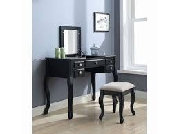 Acme Furniture Bedroom Ordius Vanity Set <b>90370</b> - Aaron's Fine ...