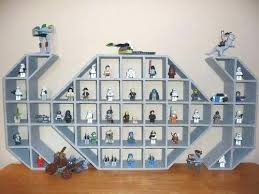 lego display shelves ths lego display shelves ikea large lego display shelf lego display shelves