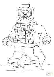 Get hulk coloring page free is easy. Masks Coloring Pages 3 Page Download Color Pj Sheet Sumnermuseumdc Org