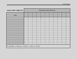 free blank spreadsheet printable trend of free printable blank spreadsheet templates data template