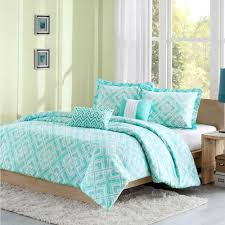 bedroom plaid duvet cover queen with king size duvet cover and king duvet cover also blue mattress for bedroom ideas