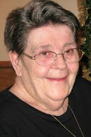 Obituary of Norma Fischer | Welcome to Dirks-Blem Funeral Home serv...