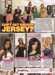 hey guys so i just did an interview with in touch magazine about the glam fairy and jerseylicious take a looksee 1311