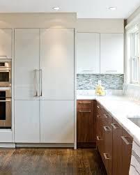 cabinet door flat panel. Top 9 Hardware Styles For Flat Panel Kitchen Cabinets Inside Plain Cabinet  Doors Prepare Door Fronts Kitche Cabinet Door Flat Panel