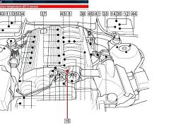 bmw engine bay diagram wiring diagram features 2001 bmw x5 engine bay diagram wiring diagram load bmw e90 engine bay diagram bmw engine bay diagram