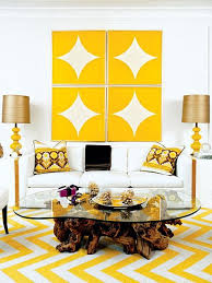 yellow chevron rug contemporary living room pieces inc yellow and gray rug for living room